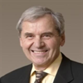 Arthur Ozolin, MD