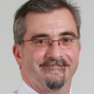 Kevin Kozak, MD