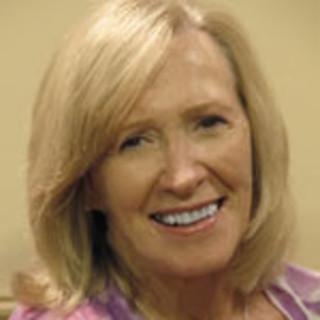 Karen Bohn