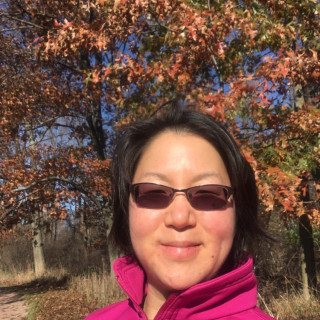 Nancy Han, MD