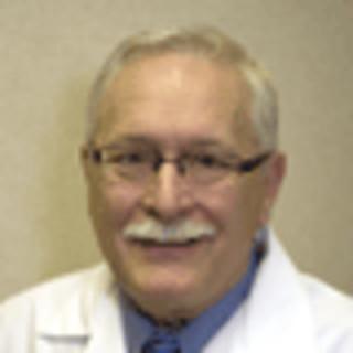 Robert Lander, MD