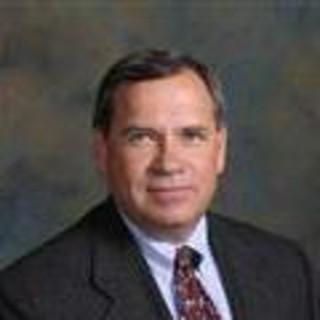 Karl Stark, MD