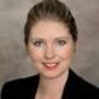Catherine Hunter, MD