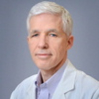 Christopher Lakin, MD