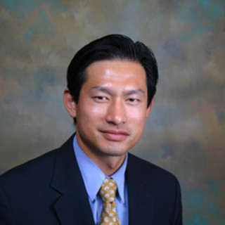Gordon Tang, MD