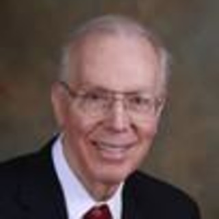 Fredric Edelman, MD