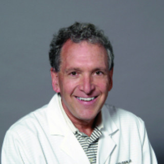 Michael Salesin, MD