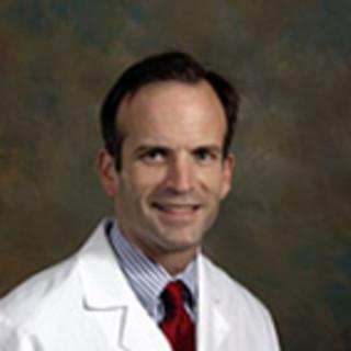 Peter Hunt, MD
