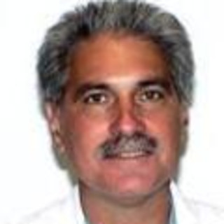 Frank Andres, MD