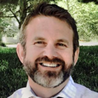 Michael Kaylor, MD