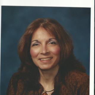 Ana Paula (Rovelli) Machado, MD