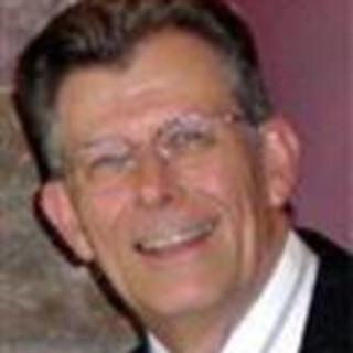 Keith Vennum, MD