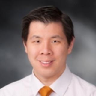 Jason Ng, MD