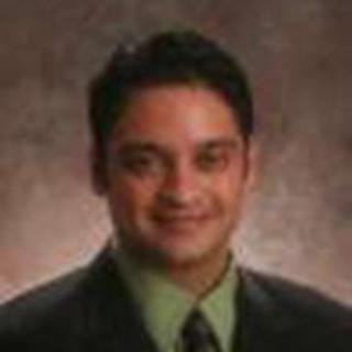 Shiva Lakshmin, MD