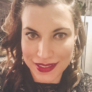Kristin Aguado