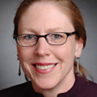 Beth Overmoyer, MD