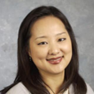 Susie Ohr, MD