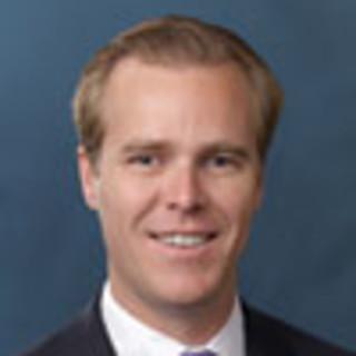 Jeroen Coppens, MD