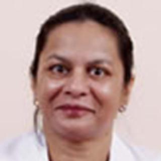 Tehmina Khan, MD