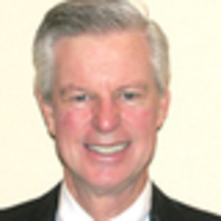 Harold Hand, MD
