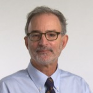 Richard Stern, MD