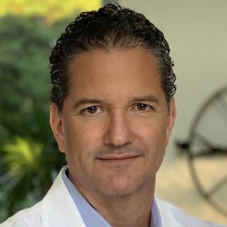 Jorge Leiva, MD