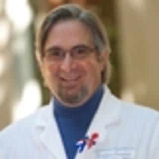 Dale Ellenberg, MD