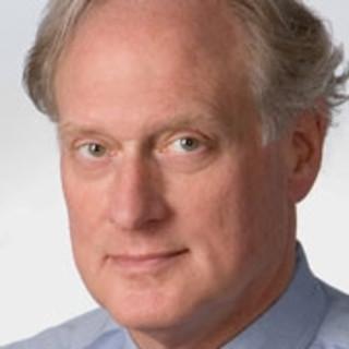Ronald Mensh, MD