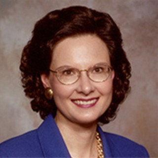 Janet Howe, MD