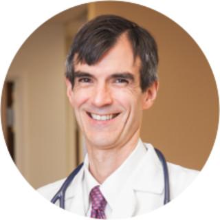 Dennis Kelly III, MD
