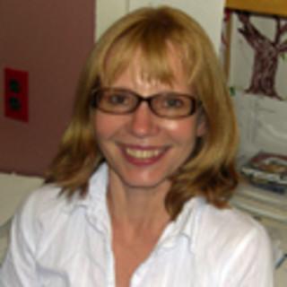 Natasha Frank, MD