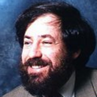 Jeffrey Klopper, MD
