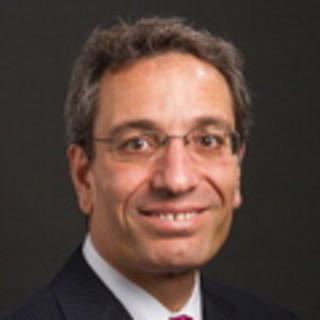 Farid Jadbabaie, MD