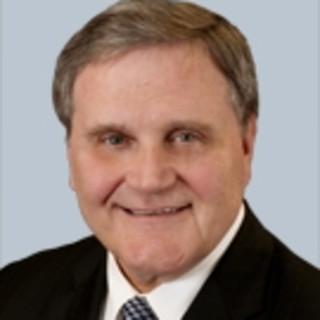 Michael Blute, MD