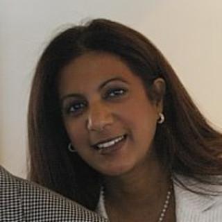 Romilla Anwar, MD