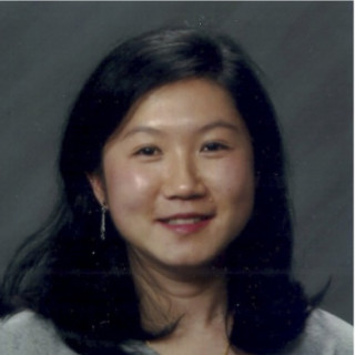 Dortha Chu, MD