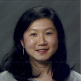 Dortha Chu, MD