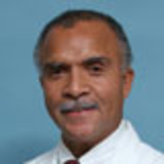 Joseph Simpson, MD