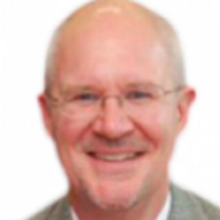 Michael Drews, MD