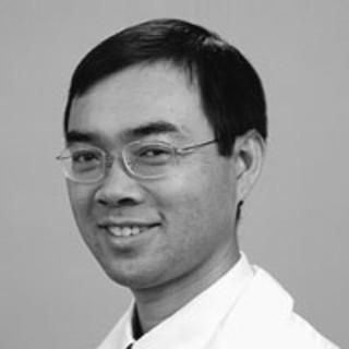 Zhiyi Zuo, MD
