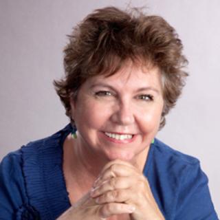 Robin Schoenthaler, MD