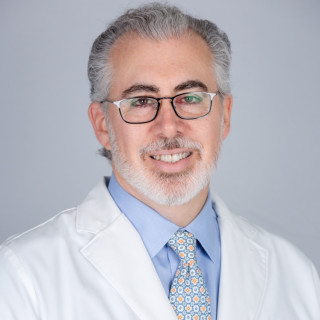 Roy (Stern) Seidenberg, MD