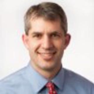 Peter Kriz, MD