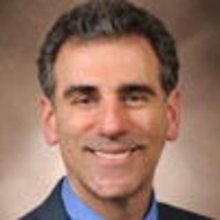 Michael Wiener, DO