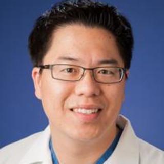 Haydn Leung, MD