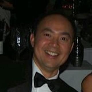 Hoang Tran, MD