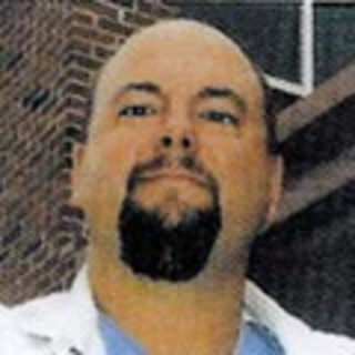 Richard Tabor, MD