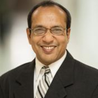 Mohammed Chowdhury, MD