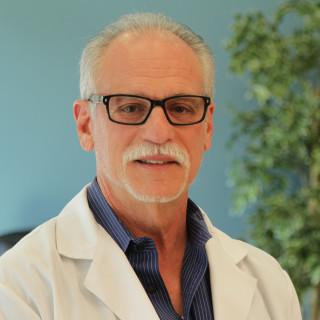 David Anzaldua, MD
