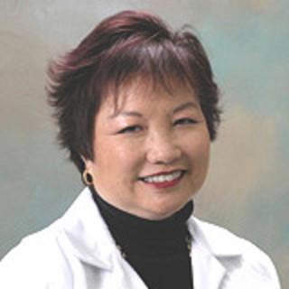 Judith Sato, MD